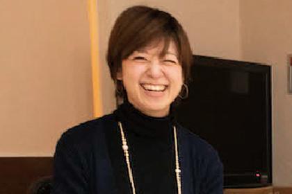 イノライブ(一般社団法人社会創発塾) 山崎 奈央様