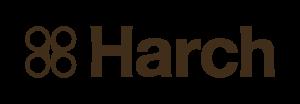ハーチ株式会社