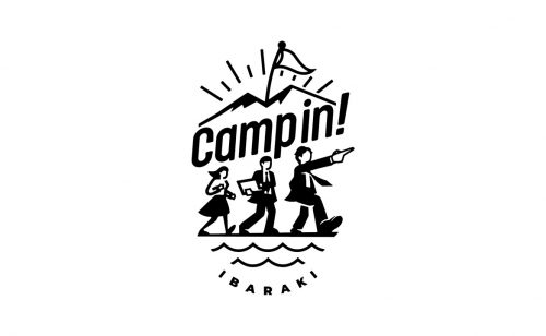 Camp in!IBARAKI参加募集  -#複活 観光×複業 フィールドワーク-