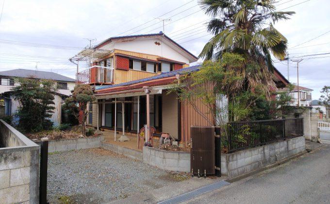 高萩市  物件No.13