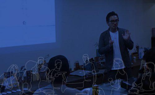 STAND IBARAKI ~茨城での新プロジェクトを、実行せよ。~