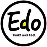 株式会社Edo