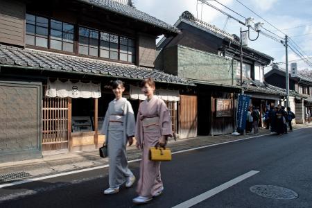 先着2組!!【結城市】10月17日(土)オンライン移住相談会