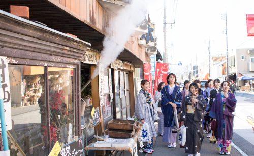 ご予約受付中!【笠間市】2/6(土)オンライン移住相談会