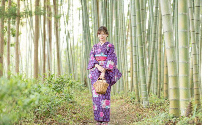 高久香里さん 「ライフステージが変わっても、地方にいても、私らしく」高萩で想いを形に
